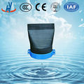 Easy Installation rubber Duckbill check Valve