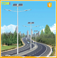 2015 High Quality CE RoHS High Power Led Street Light, IP65 70W LED Street light