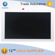 Hot Selling display with digitizer for sony xperia z4 tablet sgp771 lcd