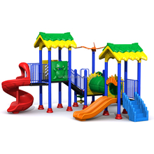 Popular Outdoor Play School Toys For Kids Tunnel Outdoor Playground