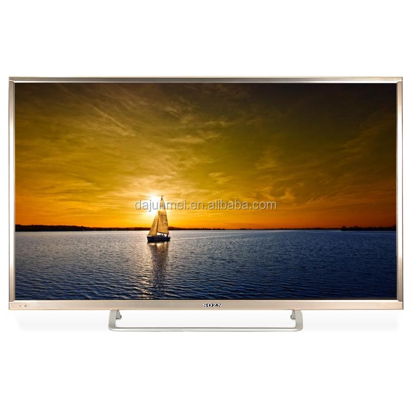 32 55 pouce full hd led tv smart h tel t l vision. Black Bedroom Furniture Sets. Home Design Ideas