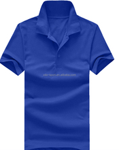 Perfect Performance Women Polo Shirt