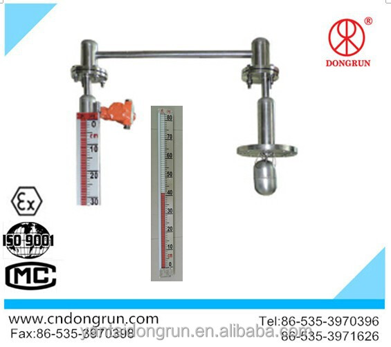 UHZ-99C diesel level measurement automatic level measuring instrument