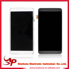wholesale mobile phones display lcd touch screen for samsung galaxy note 3
