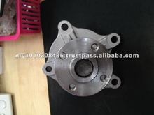 KUBOTA VT1502 WATER PUMP ASSY