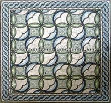 marble mosaic art, marble mosaic table