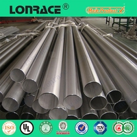 seamless stainless steel pipe manufacturers