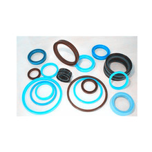 Made in China O Ring Oil Seal EPDM O Ring