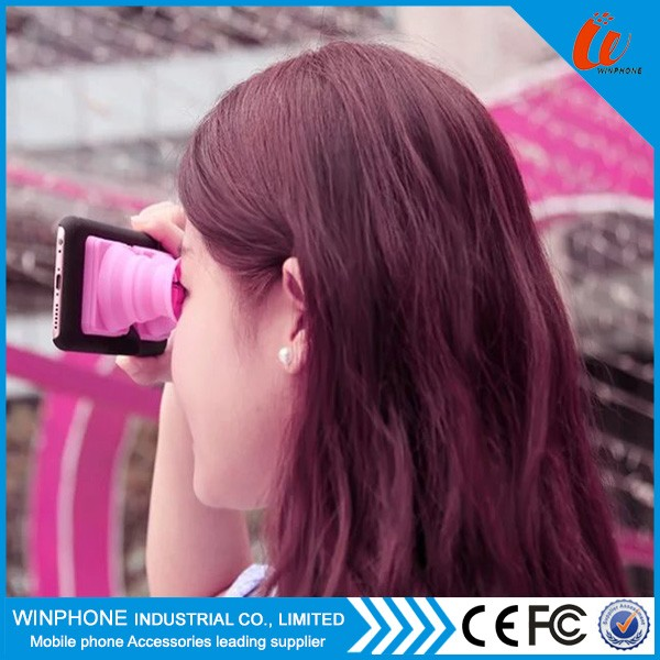 Best Selling Portable 3D VR Glasses,VR Virtual Reality Glasses Foldable Ultra-light VR Fold