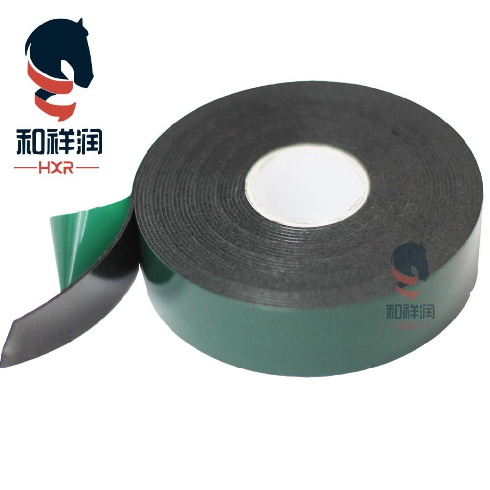Pe Foam Tape For Door Window Sealing Buy Pe Foam Tape