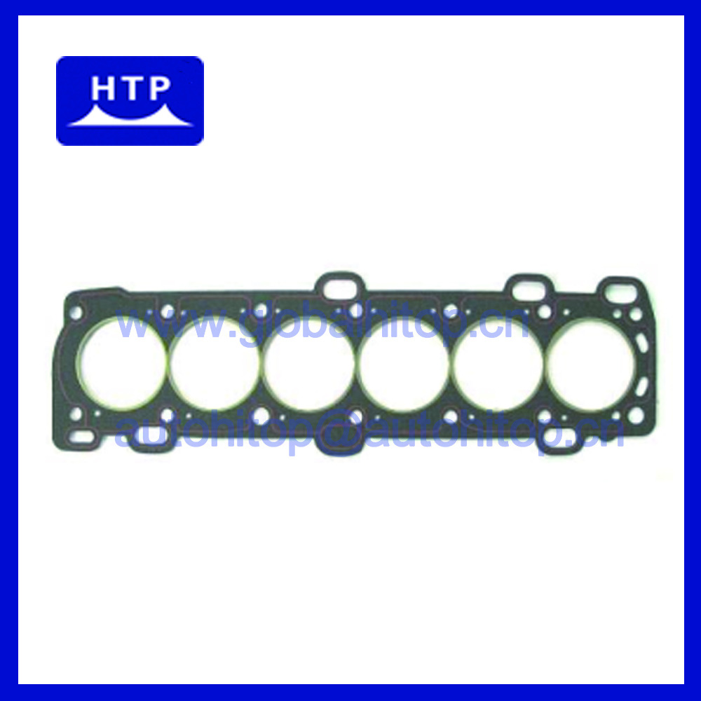 Engine Cylinder Head Gasket for VOLVO b6304 s90 v90 960 1397728 61-35090-00 2.9L