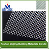 polyester hexagonal mesh wire mesh cage for rabbits for paving mosaic