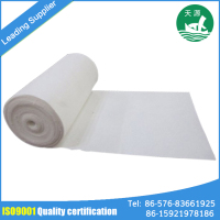 China Supplier Best Cloth Filter Water For Industrial Water Filter