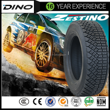 205/65R15 cheap rally tires Dirt rally tyre ZESTINO gravel tyre 185/65r15