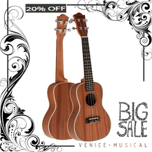 wholesale ukulele musical instruments made in china