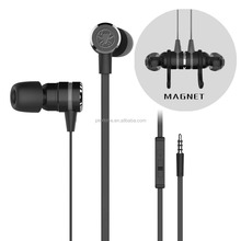 noise cancelling gaming headphone for mobile phone or computer new model headset