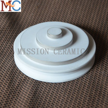 Good Quality Advanced Electronic Metalized Ceramic Products