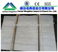 man made marble slabs 2013 sales promotion