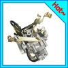 new carburetor for Suzuki 13200-85231
