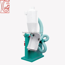 grinding machine shoe specification and price list with dust collector