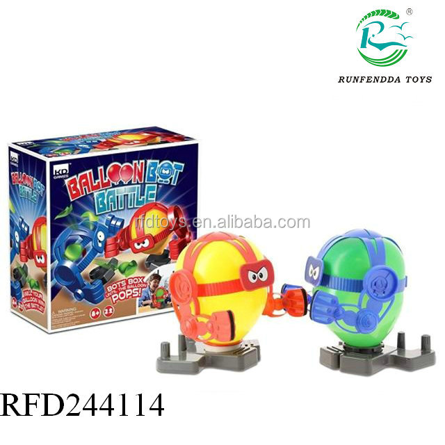 Popular funny electric coin for sale robotic money bank