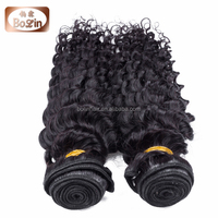 indian remy human hair swiss lace cheap natural human hair toupee for black women
