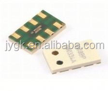 MS5611-01 ba01 encapsulation barometric altimeter formerly digital pressure sensor--YHWY2