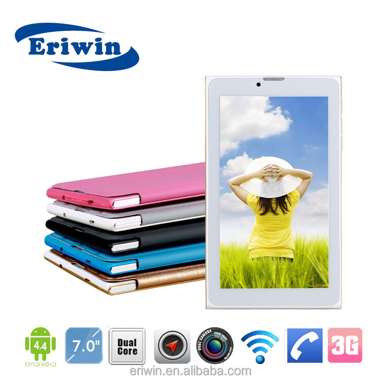 China supplier 7 inch tablet pc low price china mobile phone tablet pc android phone