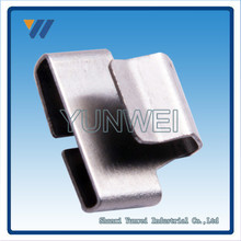 Factory Precise Professional furnishing metal stamping parts