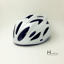 summer fashion bicycle helmets