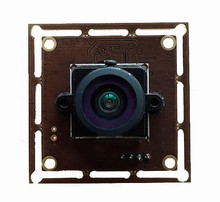 5Megapixel USB2.0 Camera module Fix-Focus linux pc fhd OV5640