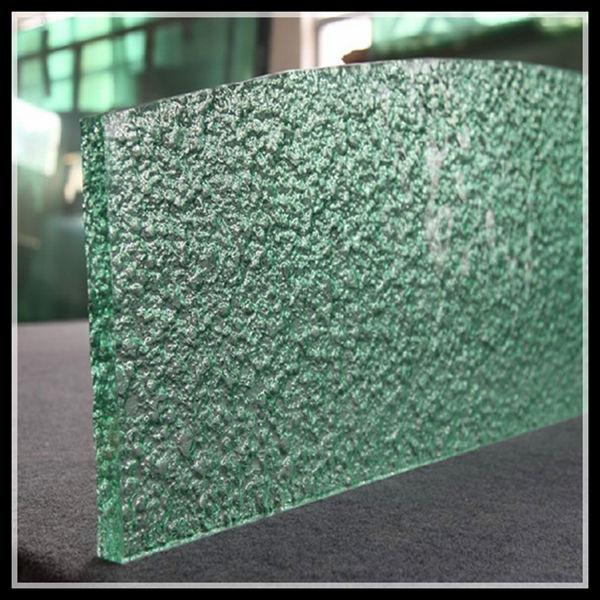 texturierte gussglas k chenarbeitsplatte tischplatte badschrank platte tischplatte produkt id. Black Bedroom Furniture Sets. Home Design Ideas