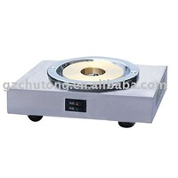 1 Boiler electric coffee maker machine