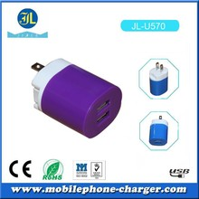 NEW Rapid 5V 2A Fast charging Micro USB Battery charger Home Wall Travel AC Charger For Cell Phone with Activity plug
