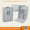 Wholesale China Products Medical Home First