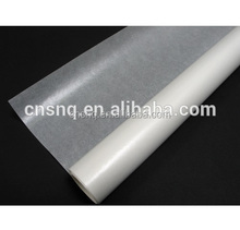 Vellum Paper/ White Tracing Paper / Colorful Translucent Clear Paper