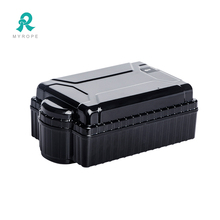 cheapest long battery car gps tracker for car taxi container tracking