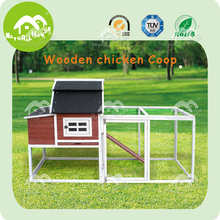Eco-friendly Portable Wholesale Large Cheap Chicken House Cage