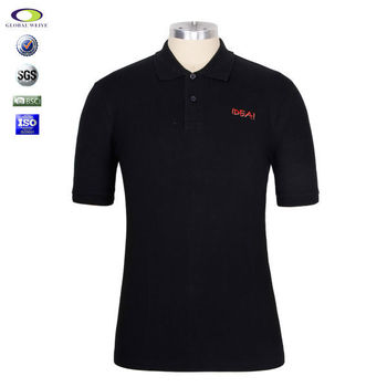 Cheap embroidery nautica polo shirt in china factory buy for Cheap polo shirts embroidered