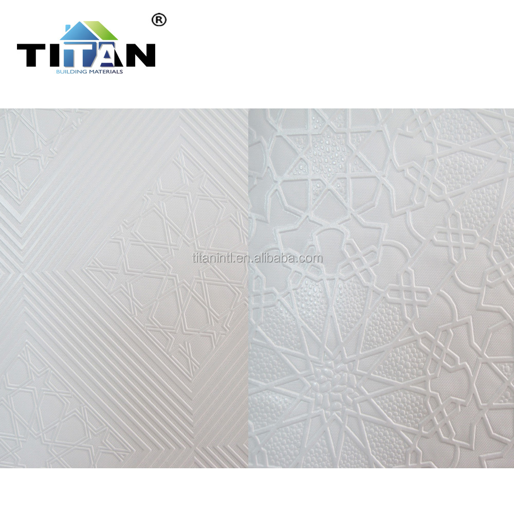 Wholesale ceiling tiles vinyl online buy best ceiling tiles vinyl strongvinylstrong faced gypsum strongceiling dailygadgetfo Gallery