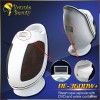 360DW+ Luxury DVD built-in water container spa capsule