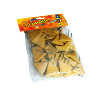 Liuyang Happy Fireworks Triangle cracker firecracker