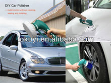 Fast Cleaning car cleaner products 450ml,car cleaning products