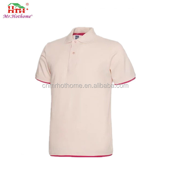 Custom design your own polo t shirts