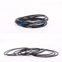 Good Factory Cheap Supplie Classical V belt For Washing Machine