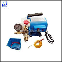 HAOBAO DSY-100 Used Fuel Injection Pump Test Bench