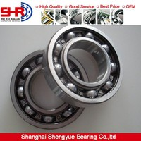 yamaha motorcycle 125cc bearing ,electric scooter bearing,pocket bike bearing