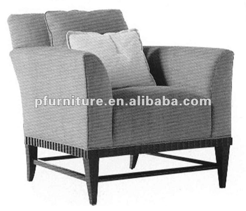 le corbusier chaise lounge PFS3336