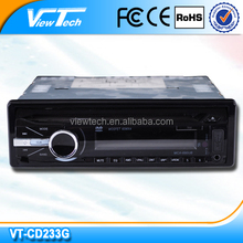 auto cd player for universal cars