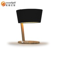 Buy UL CUL Modern Hotel Lamps With in China on Alibaba.com